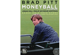 Moneyball | DVD