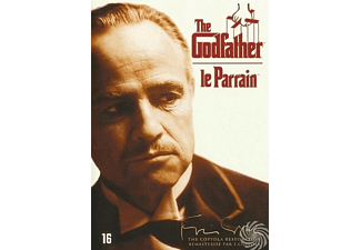 The Godfather | DVD