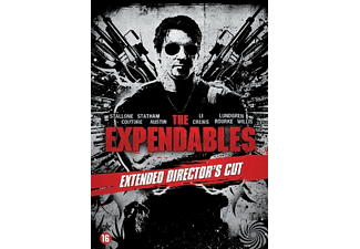 Expendables | DVD