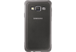 SAMSUNG Protective Cover GALAXY A3 Brown - (EF-PA300BAEGWW)