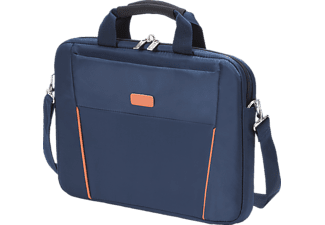 DICOTA D30999 Slim BASE, Universal, 15.6 Zoll, Blau/Orange