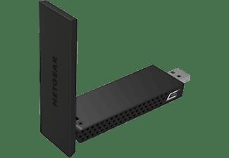 Netgear AC1200 USB 2.0-3.0