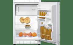 Kühlschränke bestellen und Unterbau-Kühlschränke kaufen bei MediaMarkt | {Unterbaukühlschränke 25}