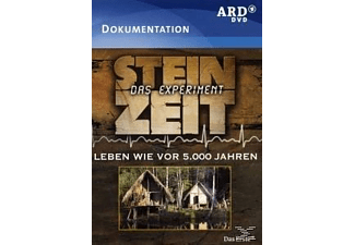 Das Steinzeit Experiment