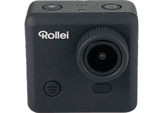 rollei actioncam 400 actioncam kaufen saturn. Black Bedroom Furniture Sets. Home Design Ideas