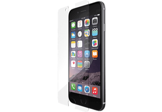 TECH 21 Impact Shield Self Heal - iPhone 6