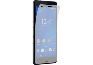 SBS MOBILE Screen Protector anti-glare for Sony Xperia Z3