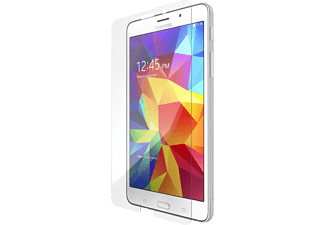 TECH 21 Impact Shield Self Heal - Galaxy Tab 4 7""