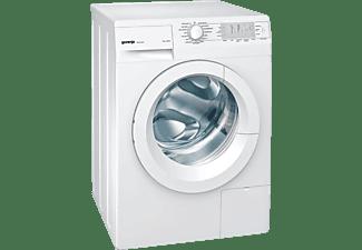 gorenje wa7840 waschmaschine kaufen saturn. Black Bedroom Furniture Sets. Home Design Ideas