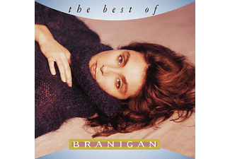 Laura Branigan - Best Of... - (CD)