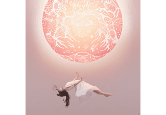 Purity Ring - Another Eternity - (CD)
