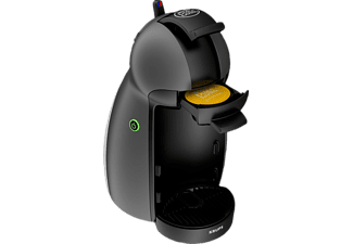 KRUPS Nescafe Dolce Gusto Piccolo - (KP100BS)