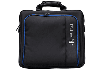BIGBEN Sac de transport officiel (PS44)