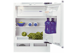 CANDY Frigo encastrable A+ (CRU164E)