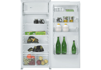 CANDY Frigo encastrable A+ (CIO225E)