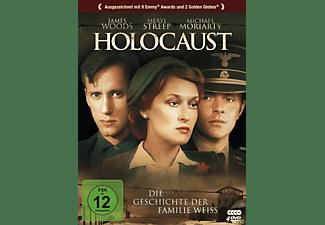 Holocaust Die Geschichte Der Familie Weiss Mediathek