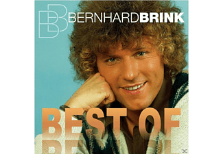Bernhard Brink - Best Of [CD]