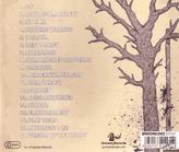 Brutal Youth - Stay Honest (LP + Download) - broschei
