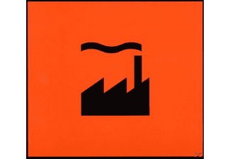 VARIOUS - Fac. Dance-Factory Records - (CD)