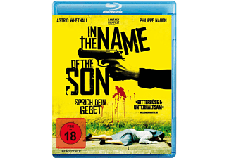 In the Name of the Son - Sprich dein Gebet [Blu-ray]