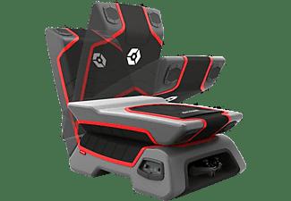 gioteck rc3 gaming stuhl lenkr der rennsitze mediamarkt. Black Bedroom Furniture Sets. Home Design Ideas