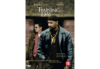 Training Day | DVD