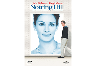 Notting Hill | DVD