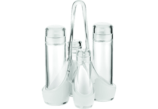 GUZZINI 24880000 Mirage Menage