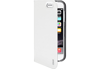 ARTWIZZ Seejacket Folio iPhone 6 - Vit