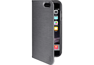 ARTWIZZ Seejacket Folio iPhone 6 - Titan