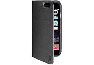 ARTWIZZ Seejacket Folio iPhone 6 - Svart