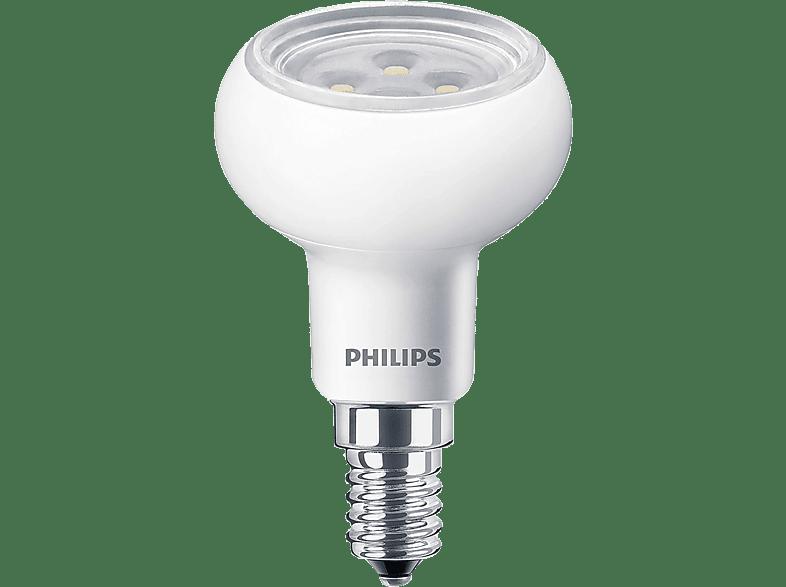 PHILIPS LED 4 E14 R50D DIM/4 40W E14 230V 2700K είδη σπιτιού   μικροσυσκευές φωτισμός λάμπες led αξεσουάρ φωτισμός led