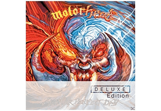 Motörhead - Another Perfect Day (Deluxe Edition) [CD]