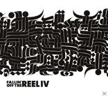 VARIOUS - Fallin´ Off The Reel Vol.4 [CD] jetztbilligerkaufen