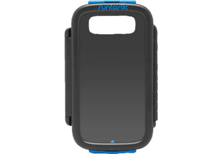 RUNTASTIC Android bike case (RUNCAA1B)
