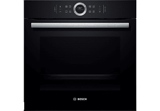 BOSCH Multifunctionele oven A+ (HBG675BB1)