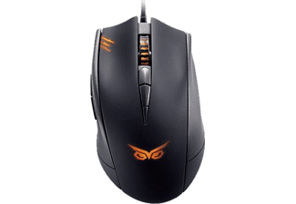 ASUS STRIX Claw Kablolu Optik Gaming Mouse