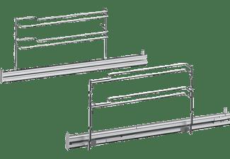 bosch rail t lescopique 1 niveau hez638108 accessoires. Black Bedroom Furniture Sets. Home Design Ideas