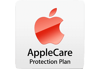 APPLE Protection Plan FR (MF126F/A)