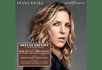 Diana Krall - Wallflower (Deluxe Edition) | CD