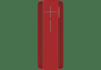 ultimate bluetooth mobile phone spy ios