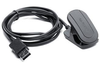 GARMIN Laadclip USB (010-11029-01)