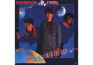 Thompson Twins - Into The Gap (2cd Edition) - (CD)