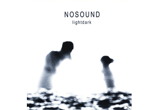 Nosound - Light/Dark [Vinyl]