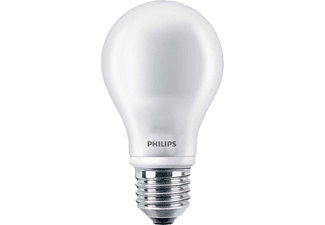 PHILIPS LED6/E27A601CT 40W E27 WW 230V A60 ND 1CT/10