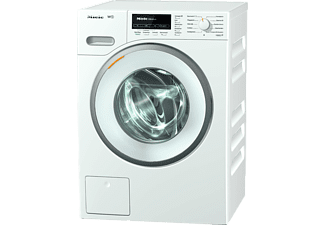 miele waschmaschine wmb 120 wcs a 1600 u min mediamarkt. Black Bedroom Furniture Sets. Home Design Ideas