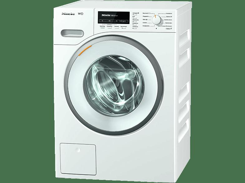 aeg lavamat l6fb50470 waschmaschine a 7kg 1400. Black Bedroom Furniture Sets. Home Design Ideas
