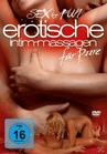 Sex & Fun: Erotische Intim-Massagen Für Paare [DVD]