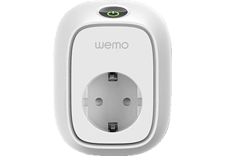 BELKIN WeMo Insight Switch - (F7C029EA)