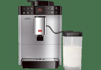 melitta f 580 100 caffeo varianza csp kaffeevollautomaten g nstig bei saturn bestellen. Black Bedroom Furniture Sets. Home Design Ideas